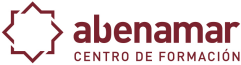 Abenamar e-Learning School